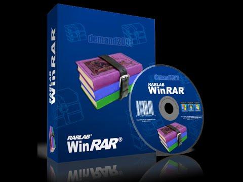 WinRAR-pic-CrackSoftPC