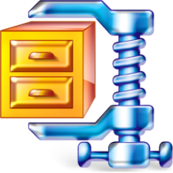 WinZip PRO 20 Serial Key With Patch Latest Version FREE Here