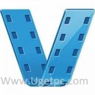 Wondershare Video Converter Ultimate 8.6.0 Crack Free Download Here !