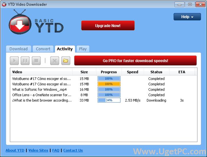 YTD-Video-Downloader-code-Ugetpc