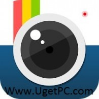 Z Camera 2.24 Apk Free is Here [LATEST VERSION]