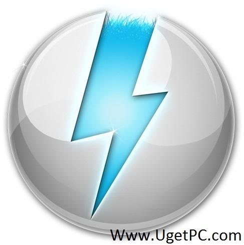 daemon tools pro-pic-CrackSoftPC