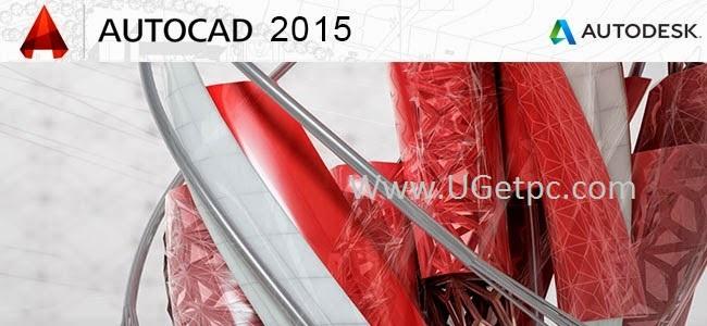 autocad 2015 crack only 64 bit