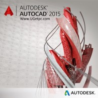 Autocad 2015 Crack And Product Key Download Free Is Here
