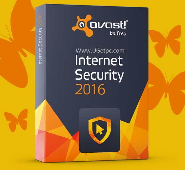avast internet security patch