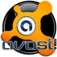 Avast Internet Security 2016 Crack and License key Is Free Here ! [LATEST]