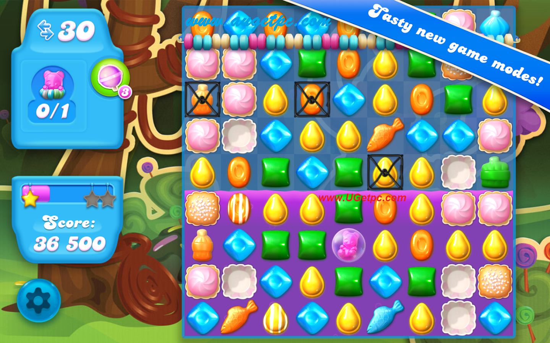 Candy-Crush-Saga-mode-UGetpc