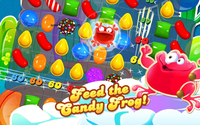 Candy-Crush-Saga-pic-UGetpc