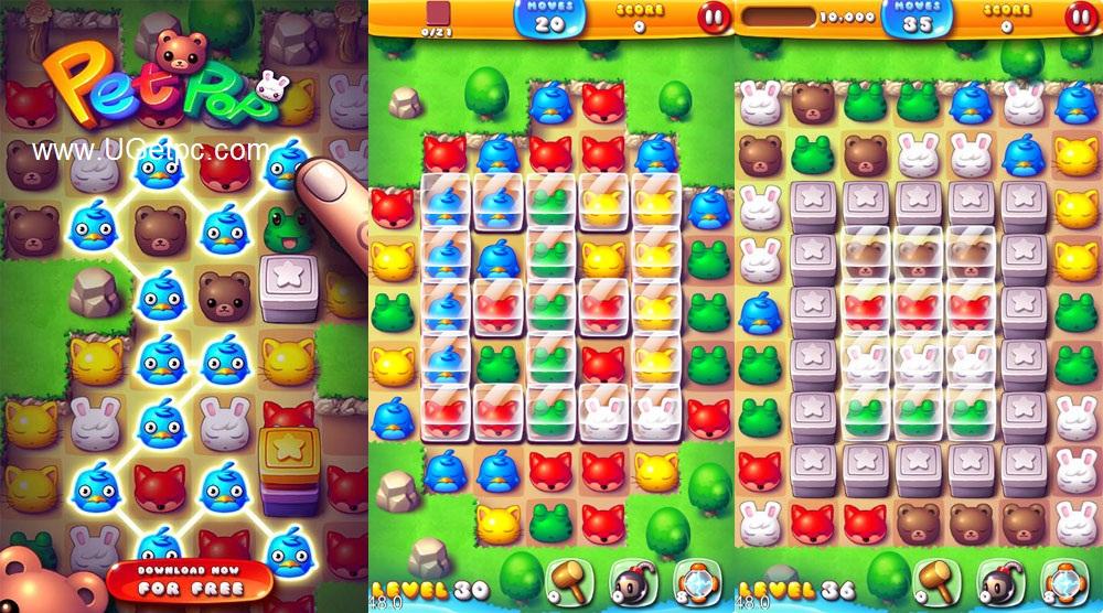 Candy-Crush-Saga-pic2-UGetpc