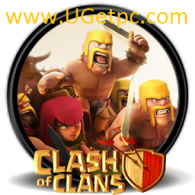 Clash of Clans Download APK Latest Version Here