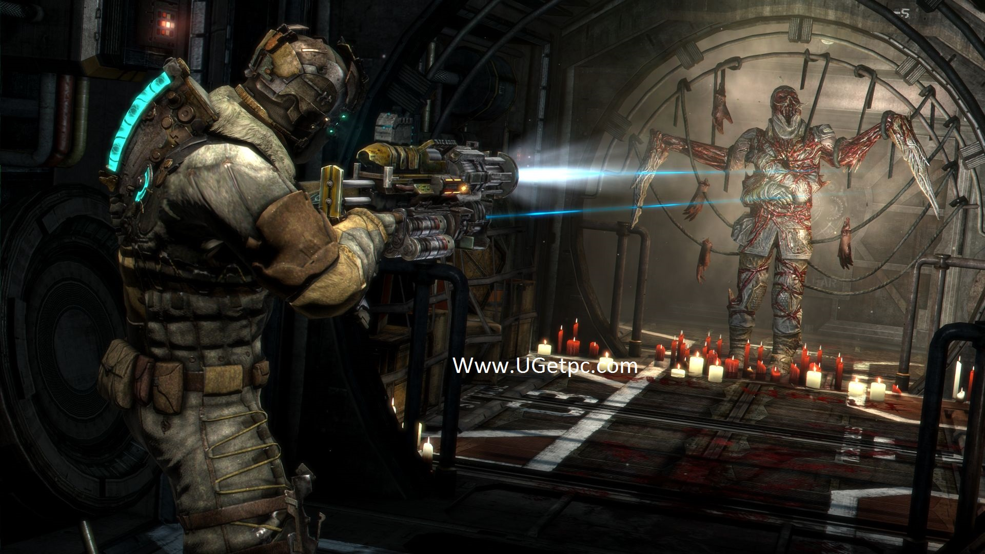 DEAD-SPACE-3-free-UGetpc