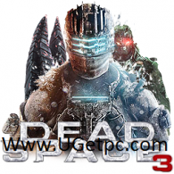 Dead Space 3 Free Download Full PC Version 2016 [LATEST UPDATE]