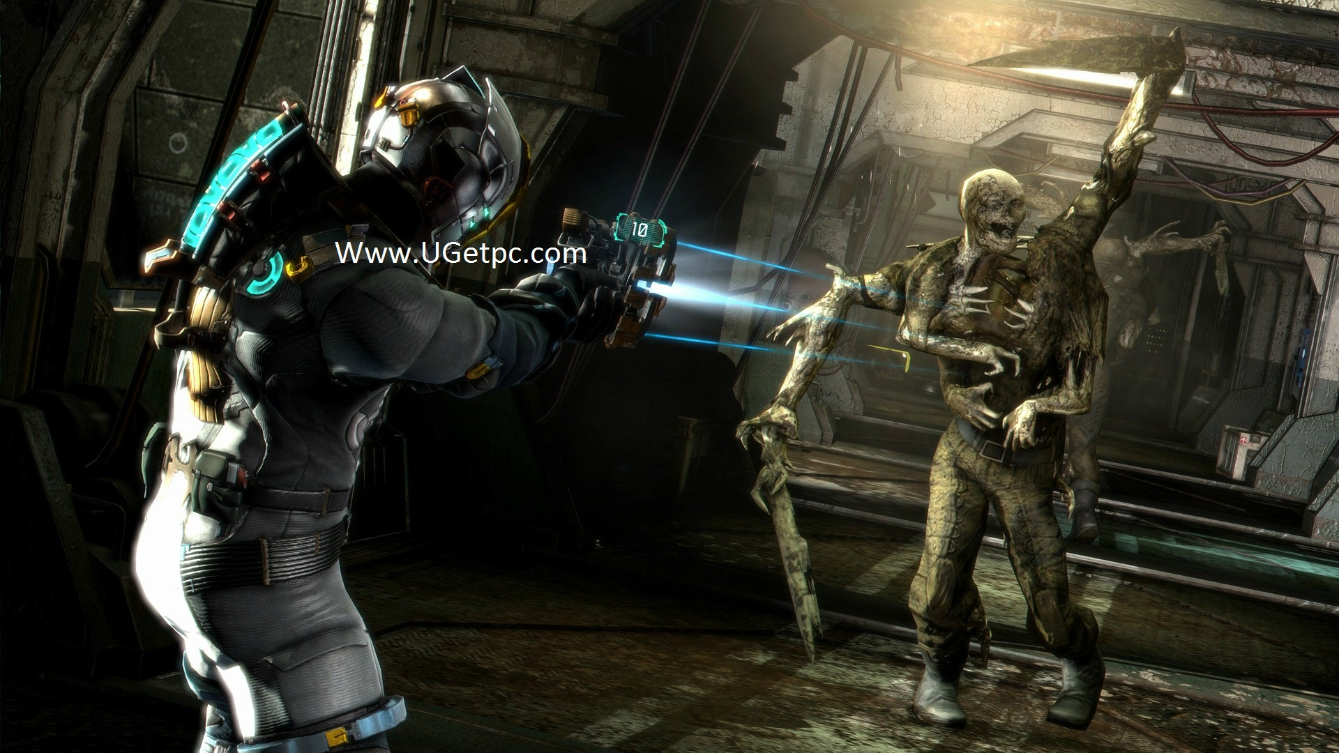 DEAD-SPACE-3-pc-UGetpc