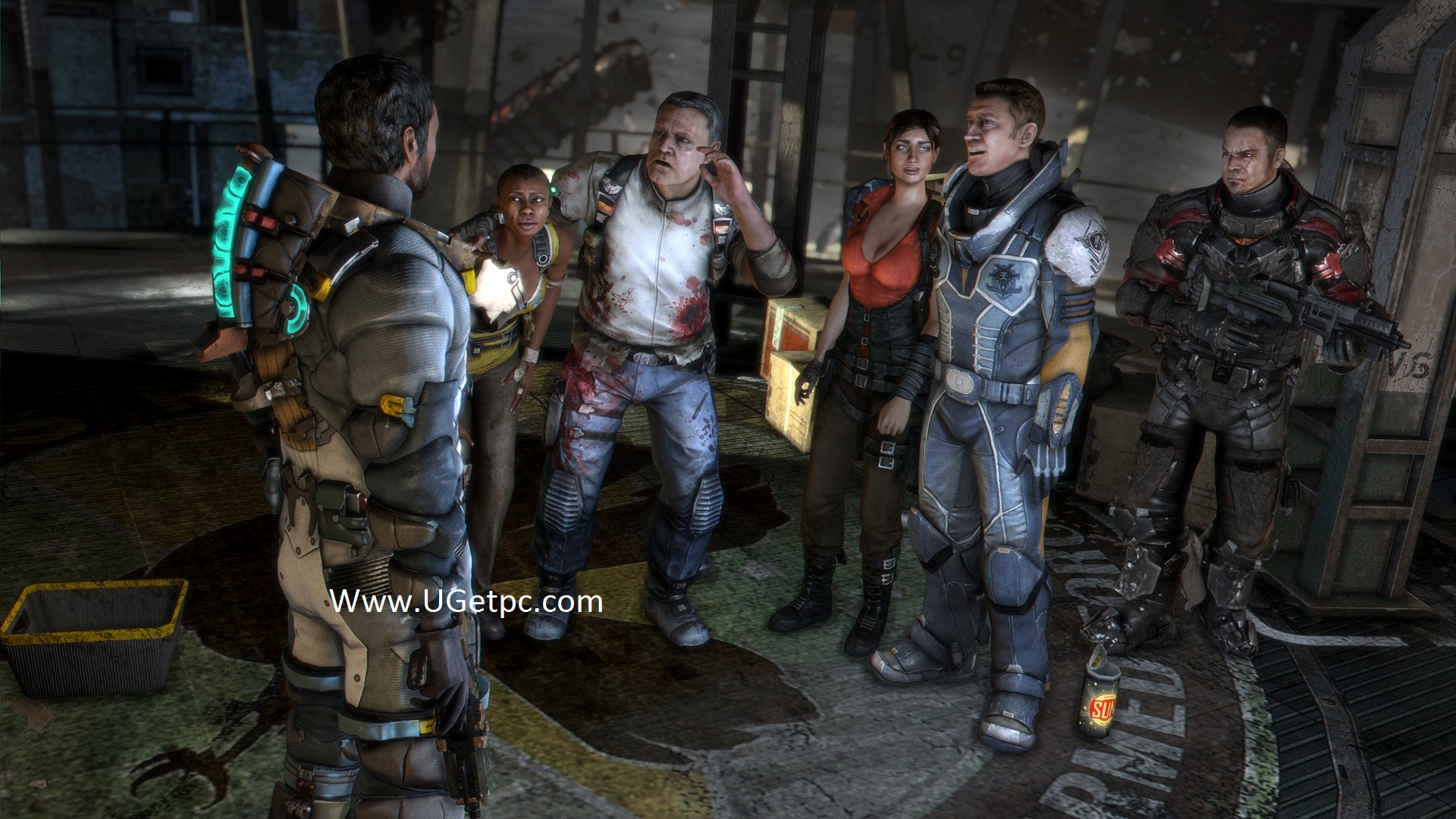 DEAD-SPACE-3-pic-UGetpc