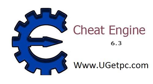 CrackSoftPc   Get Free Softwares Cracked Tools - Crack,Patch
