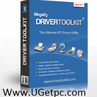 Driver Toolkit License Key 8.5 Crack Plus Keygen Free Is Here !