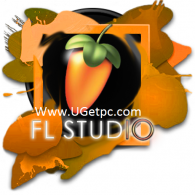 FL Studio 12 Crack 2016 Serial Key [Latest] Free Download Here!
