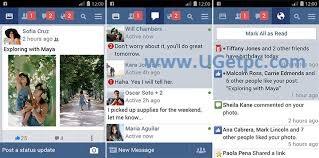 Facebook Lite- img-UGetpc