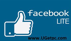Facebook Lite-UGetpc