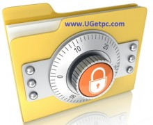 Folder Lock Crack 7.5.1 Serial Key 2017 Free Download !