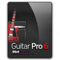 Guitar Pro 6.0 keygen Plus Crack Full Version 2016 [LATEST]