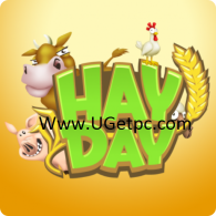 Hay Day APK 1.28.14 Latest Version Free Download Here!