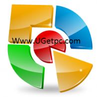 HitManPro 3.7.9 Product Key Plus Crack Free Here [LATEST]