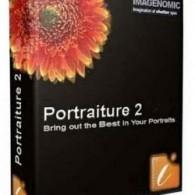 Imagenomic Portraiture 2.3.3 License Key Plus Crack Is Free Here !