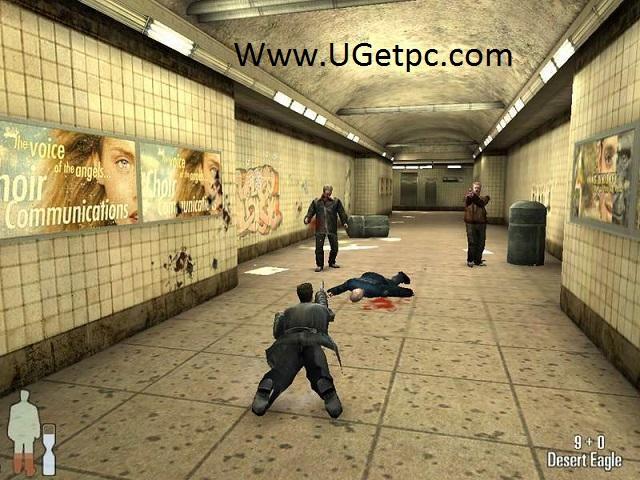 Max-Payne-1-Cod-UGetpc