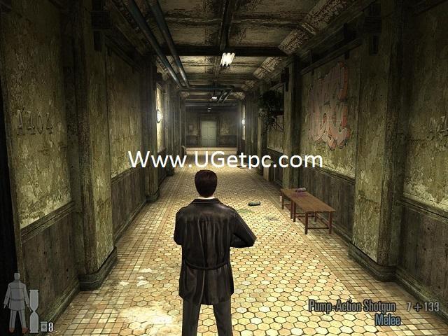 Max-Payne-1-pic-UGetpc
