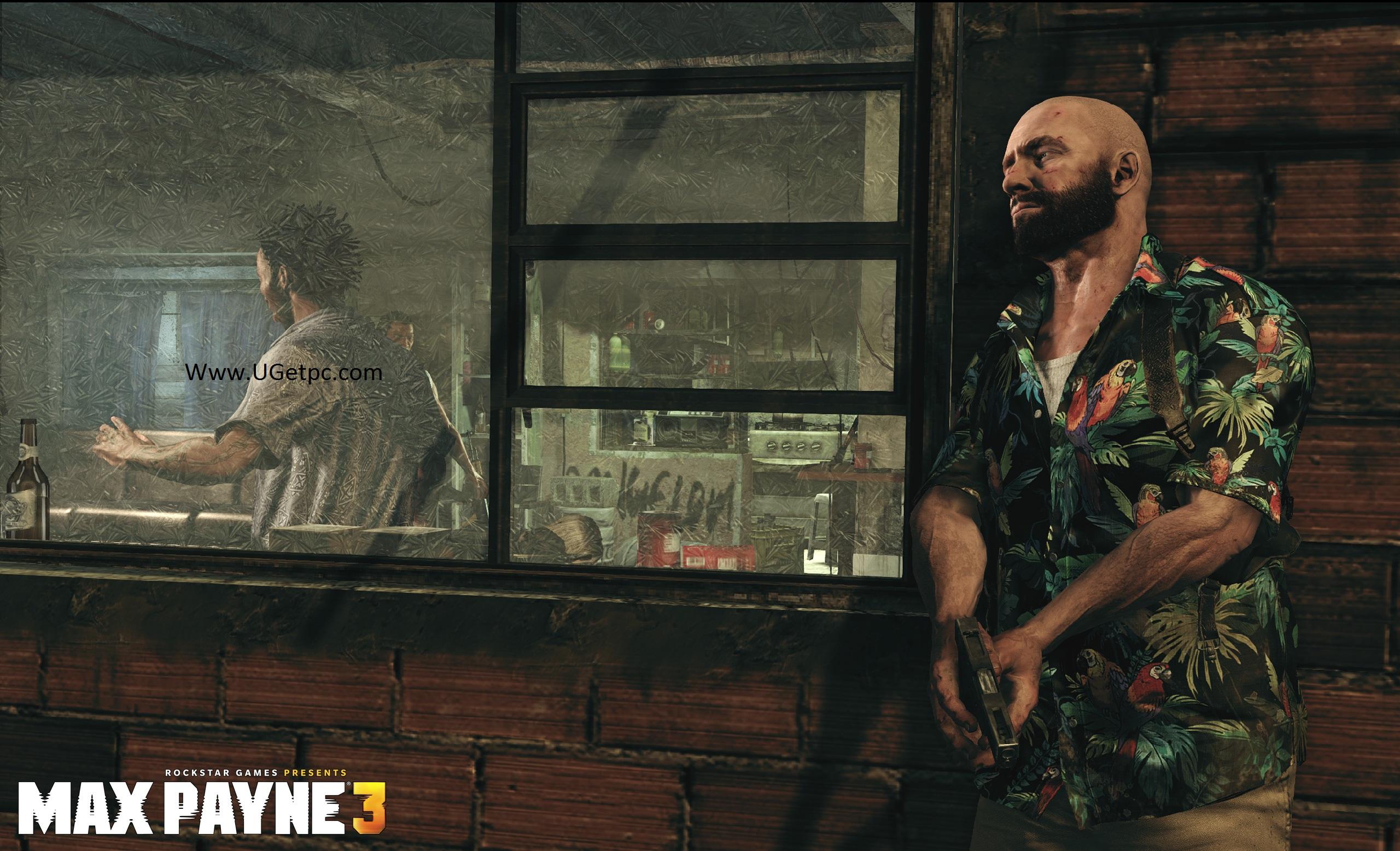 Max-Payne-3-cod-UGetpc