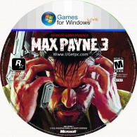 Download Max Payne 3 PC Game Full Version Is Free Here [LATEST]