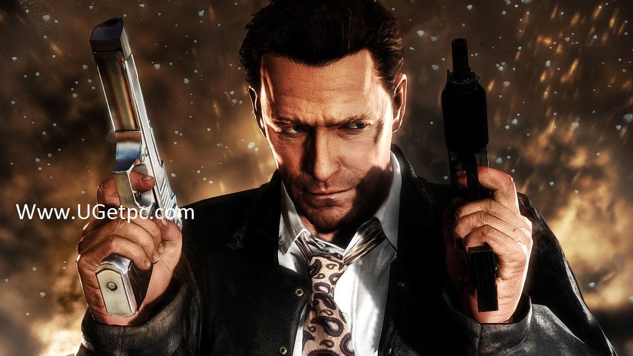 Max-Payne-3-man-UGetpc