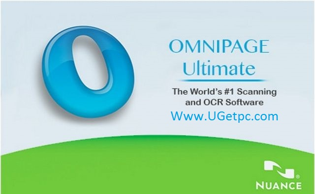 omnipage ultimate 19 upgrade