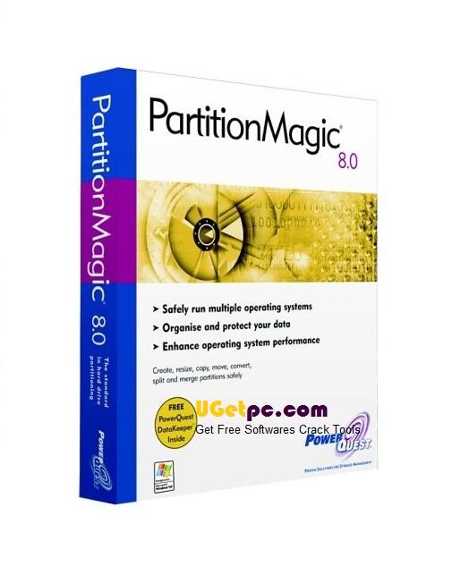 Partition Magic-logo2-Ugetpc