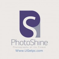 PhotoShine 5.5 Crack With Latest Serial Key Is Here