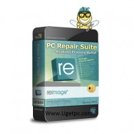 Reimage PC Repair License Key Crack Free 2018 [Latest] Is Here!