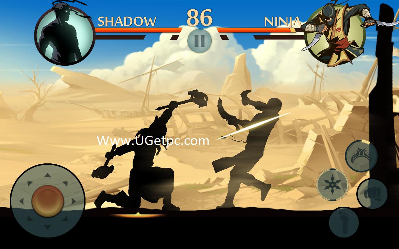 Shadow-Fight-2-Apk-Ugetpc