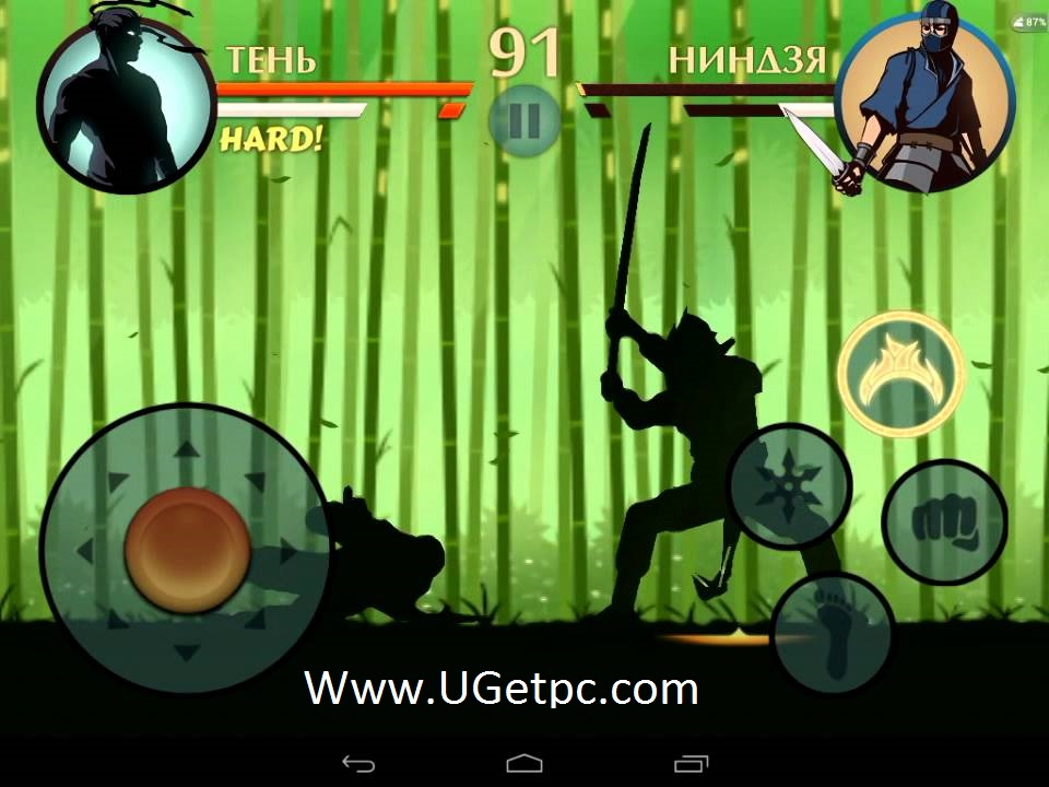 Shadow-Fight-2-Apk-main-ugetpc