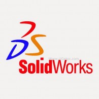 SolidWorks 2015 Crack, Keygen & Serial Number Full Free Is Here