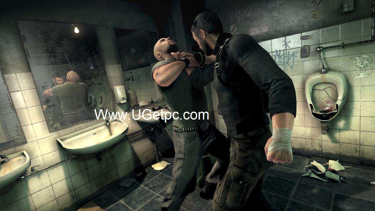 Splinter-Cell-Blacklist-cod-UGetpc