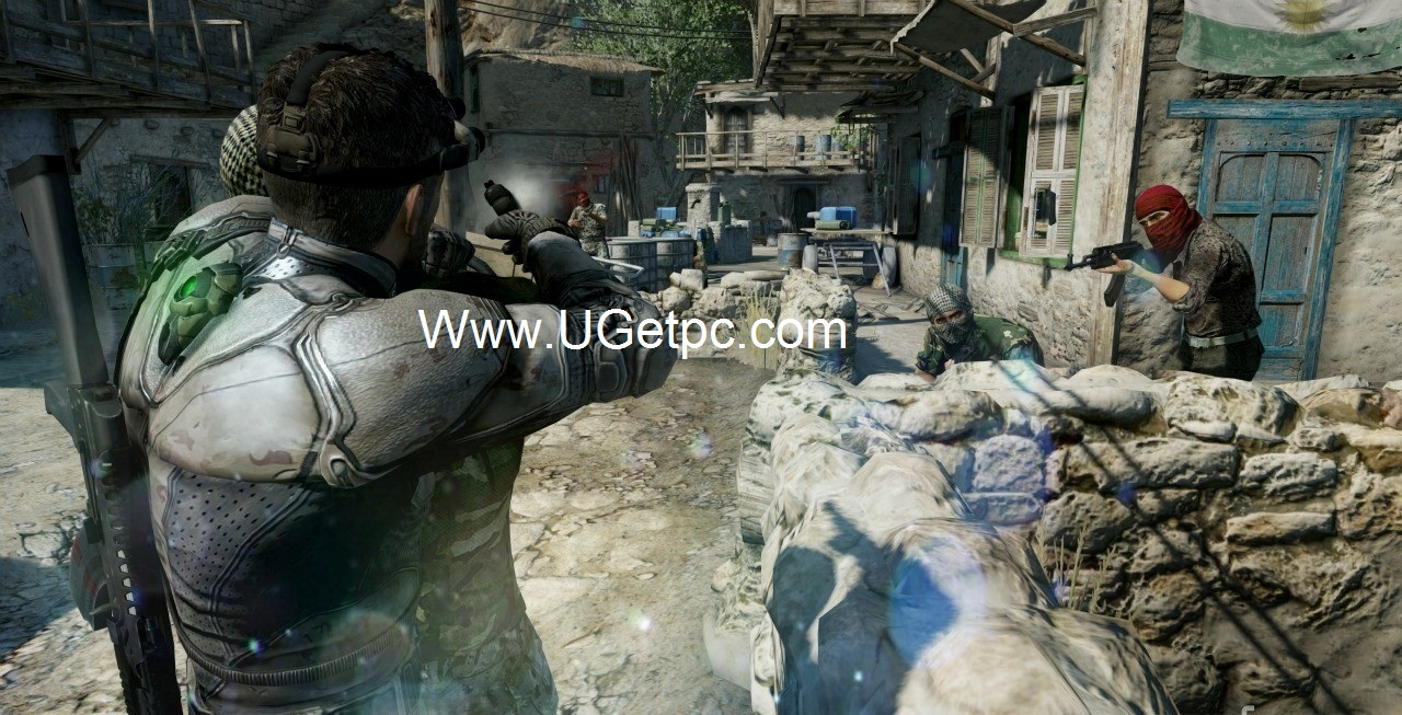 Splinter-Cell-Blacklist-code-UGetpc