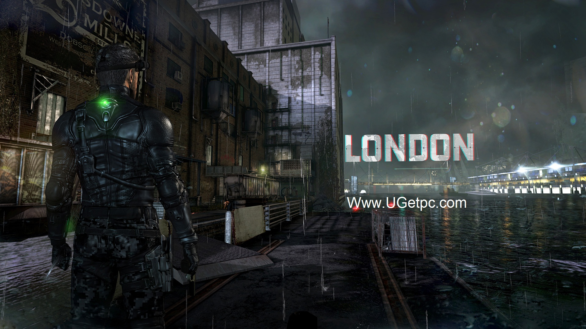 Splinter-Cell-Blacklist-main-UGetpc