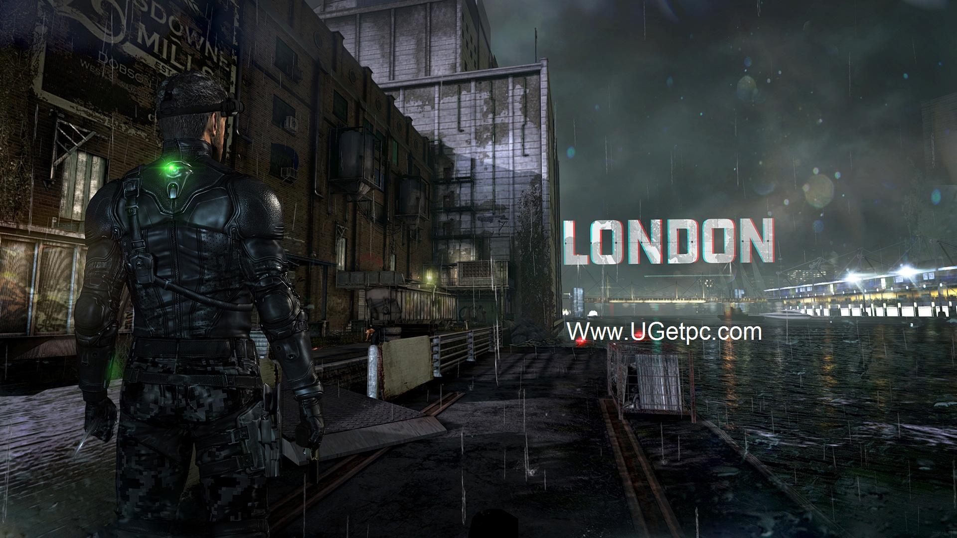 Splinter-Cell-Blacklist-main-UGetpc