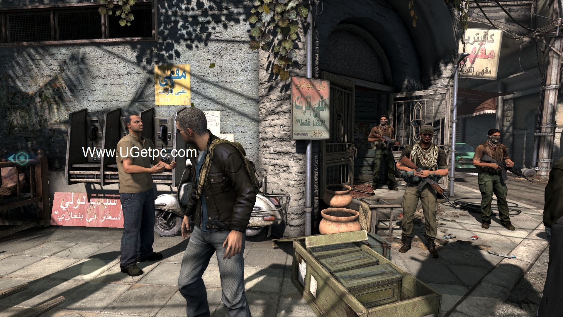 Splinter-Cell-Blacklist-pic-UGetpc