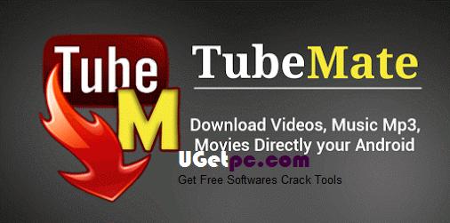 tubemate 2.2 2.5