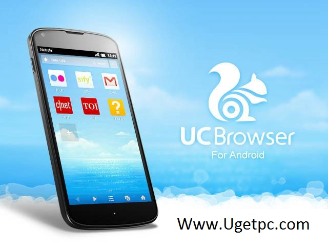 UC Browser APK Download-android-CrackSoftPC