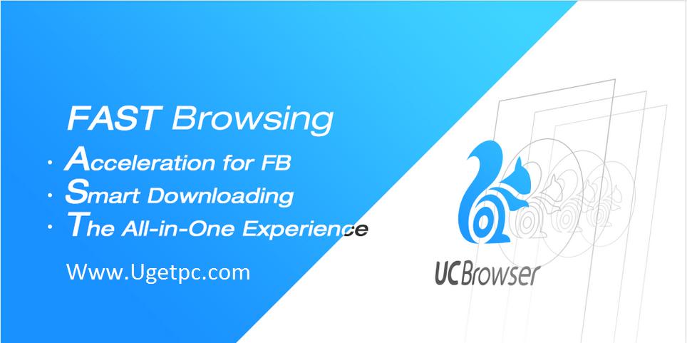 UC Browser APK-main-CrackSoftPC