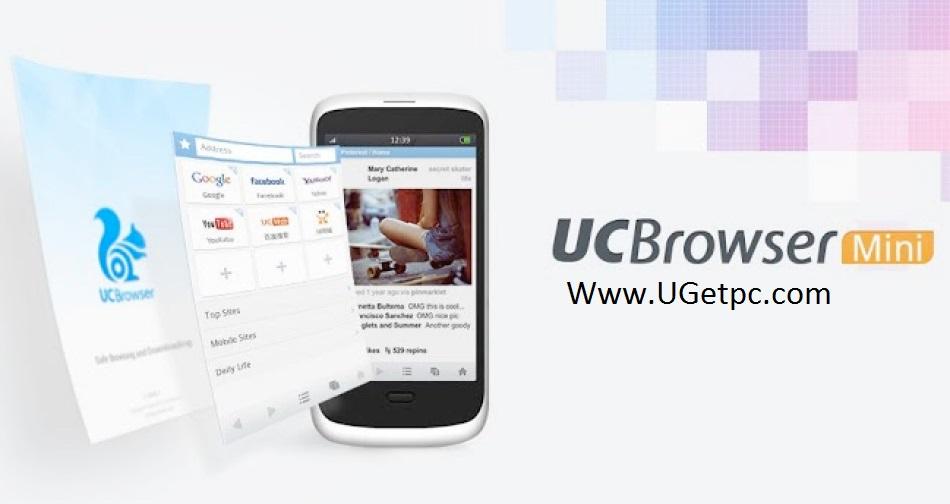 uc browser mini cracked apk