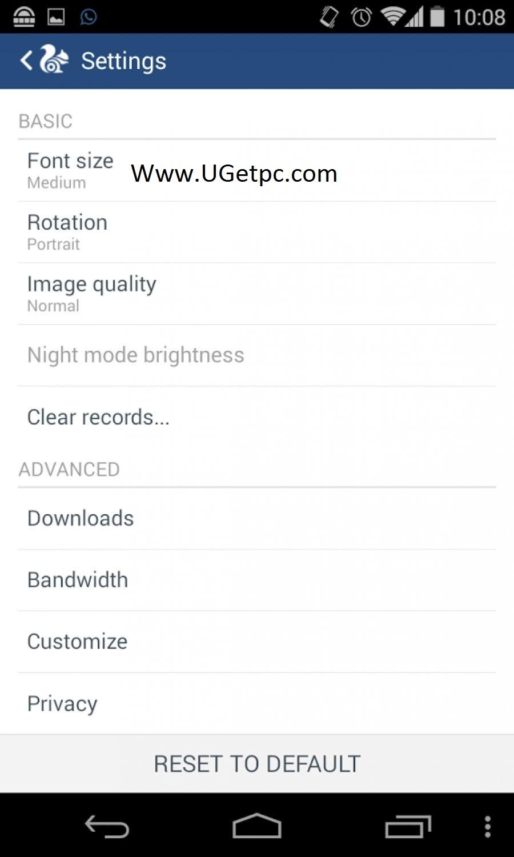 UC-Browser-Mini-main-Ugetpc